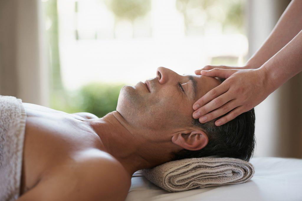 cranialsacral therapy santa rosa