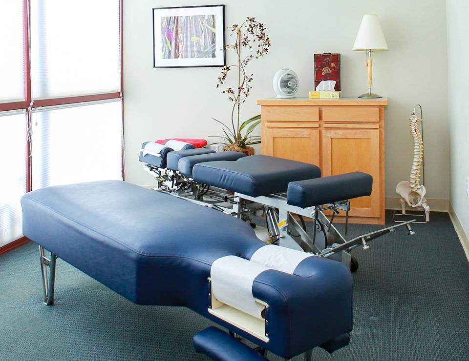 chiropractic care chiropractor Santa Rosa